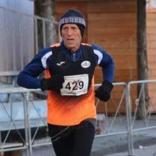Sele Marathon Palma Campania