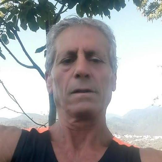 Sele Marathon Eremiti