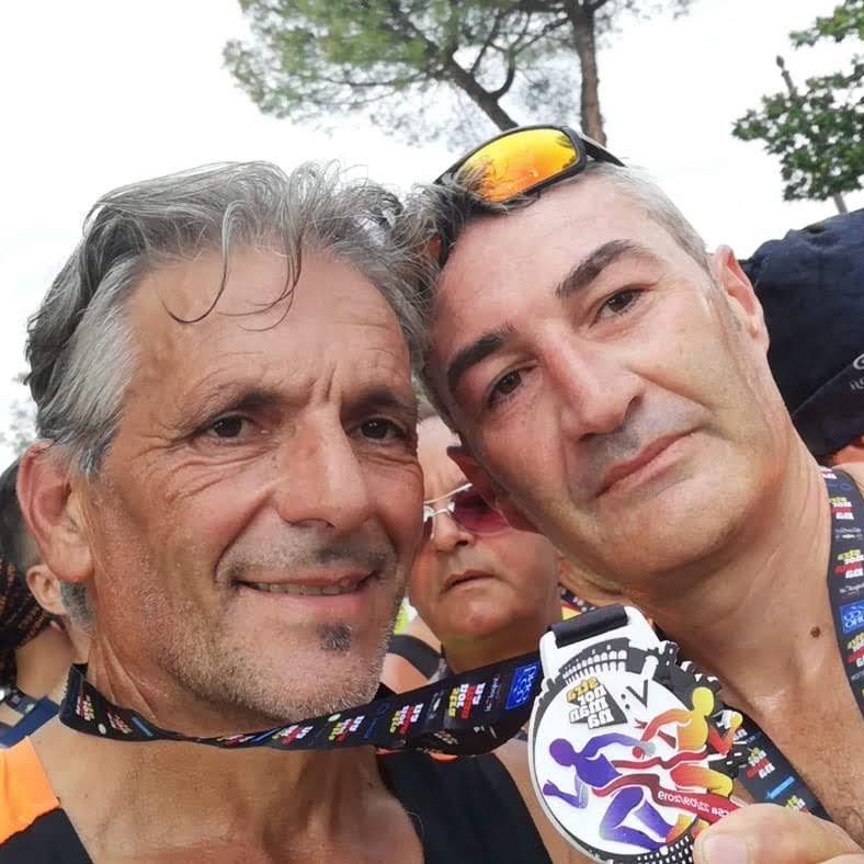 Sele Marathon Stranormanna