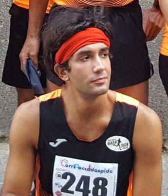 Renato M. La Corte