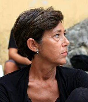 Elisabetta Cataldo