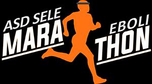 Sele Marathon